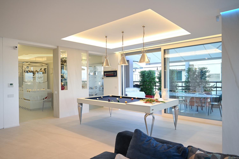 Copertina - Thesign_Interior Design Roma Stile Moderno (3) (1)