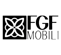Thesign _ FGF MOBILI