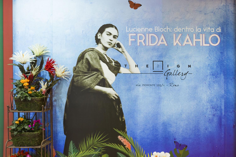Thesign_Mostra Frida Khalo, Roma (37) (1)