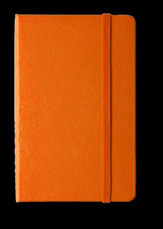 notebook-full
